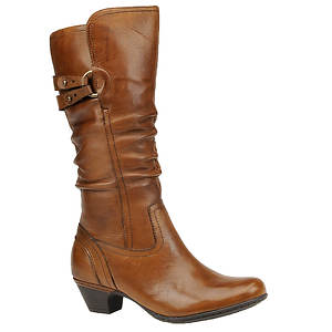 Cobb Hill Women's Allison Boot
