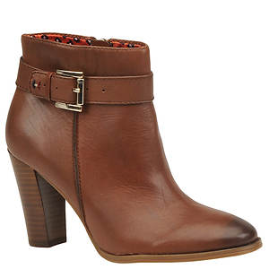 Tommy Hilfiger Women's Vales Boot