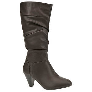 Rialto Women's Briley Boot
