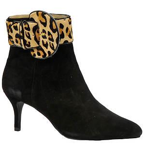 J. Renee Women's Boyce Boot