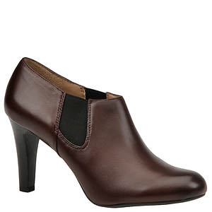 Franco Sarto Women's Randelle Boot