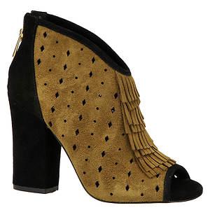 Jessica Simpson Women's Maldwin Boot