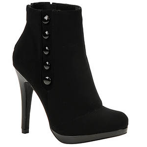 Unlisted Women's Curve Ball Boot