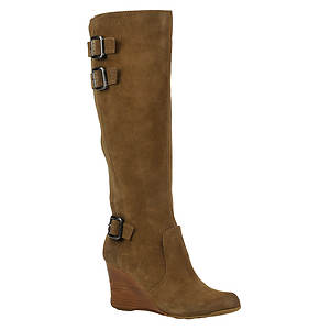 Kenneth Cole Reaction Women's Kiss N Tell Boot