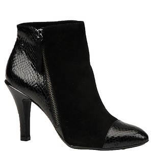 Sofft Women's Makayla Boot