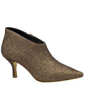 Nina Women's Lars Boot