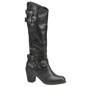 Very Volatile Women's Quincy Boot