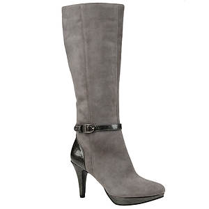Bandolino Women's Cala Boot