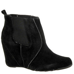 Kenneth Cole Reaction Women's Tell Tales Boot