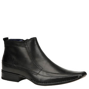 Steve Madden Men's Federall Boot
