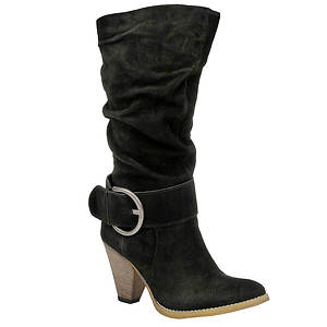 Very Volatile Women's Chaser Boot