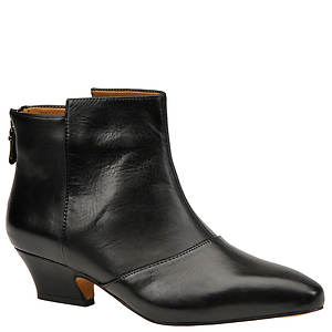 Earthies Women's Del Ray Boot