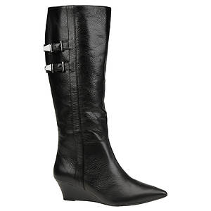 Sofft Women's Annora Boot