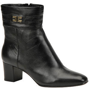 Bandolino Women's Dajuda Boot
