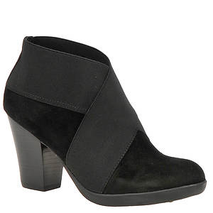 Kenneth Cole Reaction Women's Love Life Boot