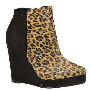 Michael Antonio Women's Milena Leo Boot