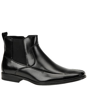 Stacy Adams Men's Manford Boot