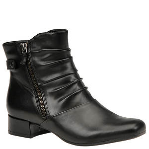 Earth Women's Wickwire Boot