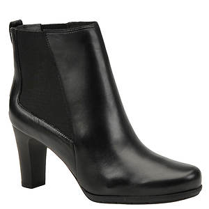 Rockport Women's Total Motion 75MM Chelsea Boot