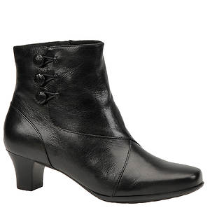 Aravon Women's Erin Boot