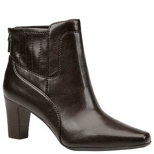 Franco Sarto Women's Test Boot