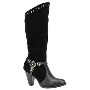 Grazie Women's Lavish Boot