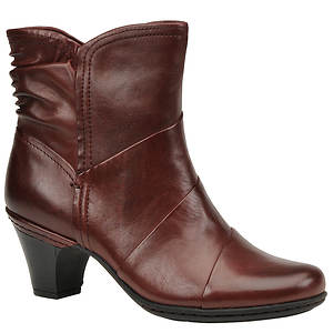 Cobb Hill Women's Sarah Boot
