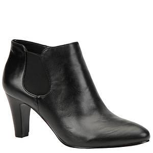 Bandolino Women's Whisper Boot
