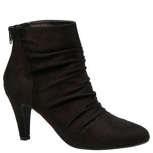 Rialto Women's Theresa Boot