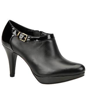 Bandolino Women's Channing Boot