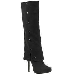 Nina Women's Gage Boot