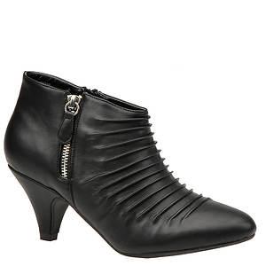 Rialto Women's Salina Boot