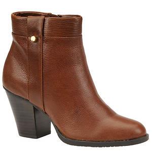 Bandolino Women's Eledora Boot