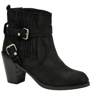 Very Volatile Women's Milo Boot