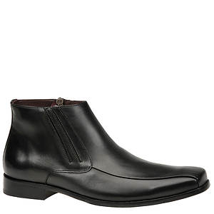 Johnston & Murphy Men's Shaler Zip Boot