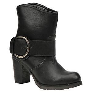 Very Volatile Women's Ashland Boot