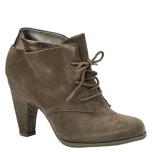 Kenneth Cole Reaction Women's Juice It Boot