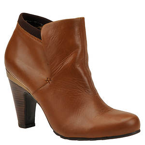Kenneth Cole Reaction Women's Juice-Y Boot