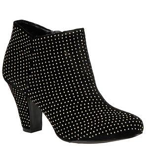 BCBGeneration Women's Daphee Boot