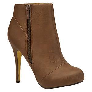 Michael Antonio Women's Myron Boot