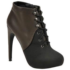 Michael Antonio Women's Moesia Boot
