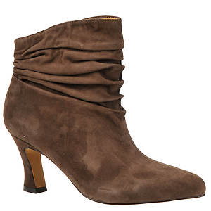Earthies Women's Montebello Boot
