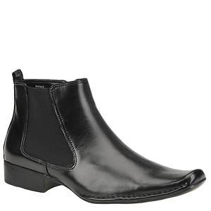 Steve Madden Men's Banke Boot