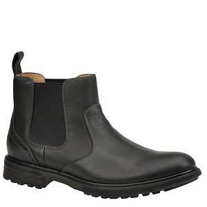 Clarks Men's Norse Chelsea Boot