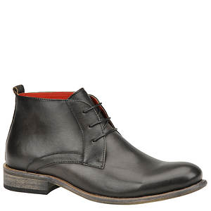 Steve Madden Men's Bruklyn Boot
