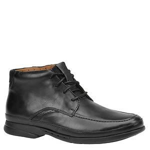 Clarks Men's Un Montag Boot