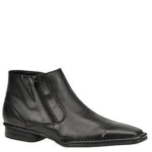Kenneth Cole Reaction Men's Central Plan Boot