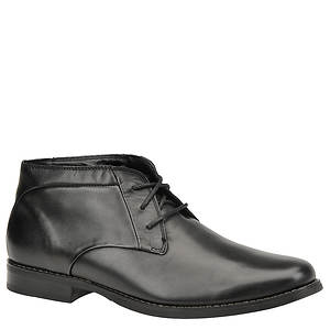 Calvin Klein Men's Smith Chukka