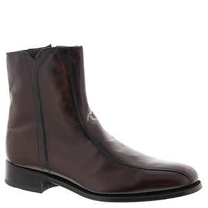 Florsheim Men's Regent Side Zip Dress Boot