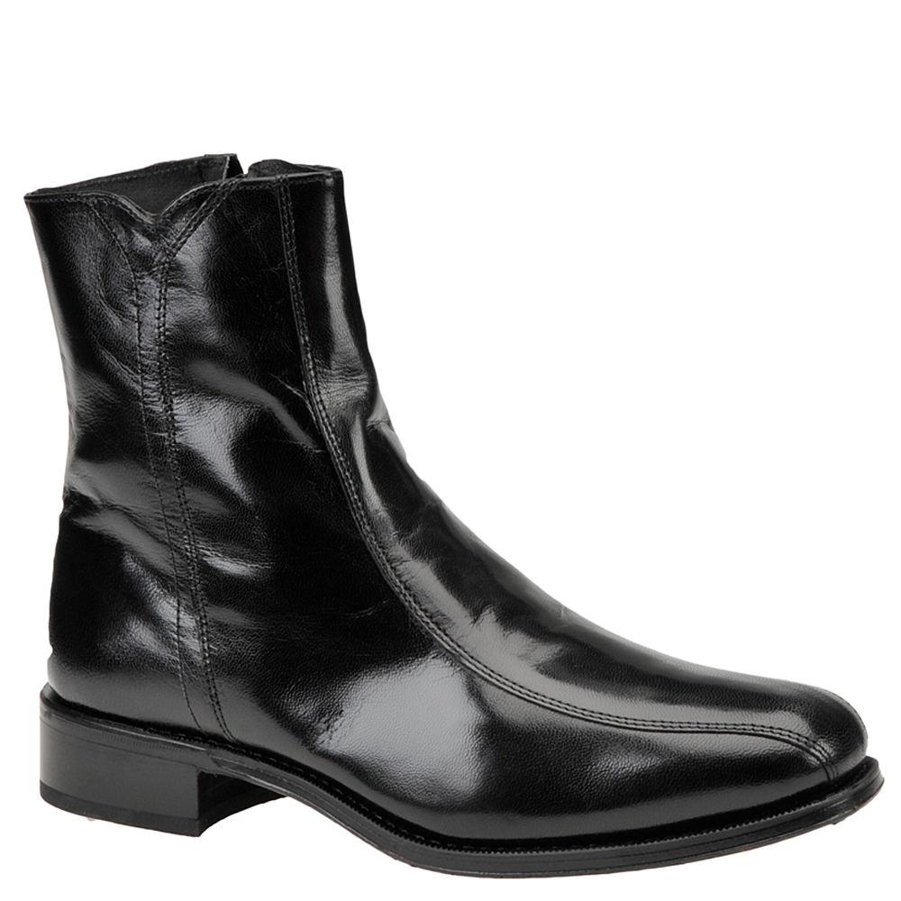 Regent Mens Shoes